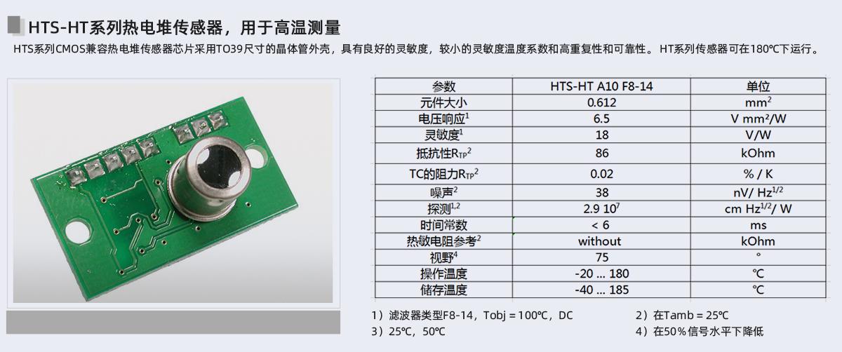 元器件參數圖_06-熱電堆傳感器_04.jpg